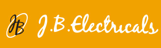 Electrical Engineer and Contractor Chennai - JB Electricals